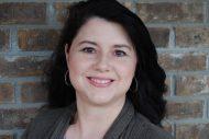 Debbie Graber, LE--Licensed Medical Aesthetician