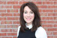Linda Adams, LE--Licensed Medical Aesthetician