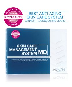Product Images_HiRes-Skin_Care_Management_System_Full-Sized_MD_with_Awards_HiRes